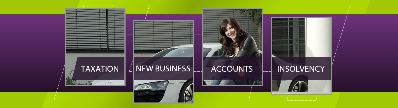 Limited company accounts and Sole trader accounts